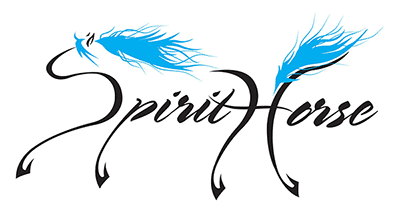 Spirit Horse Stables Ltd.
